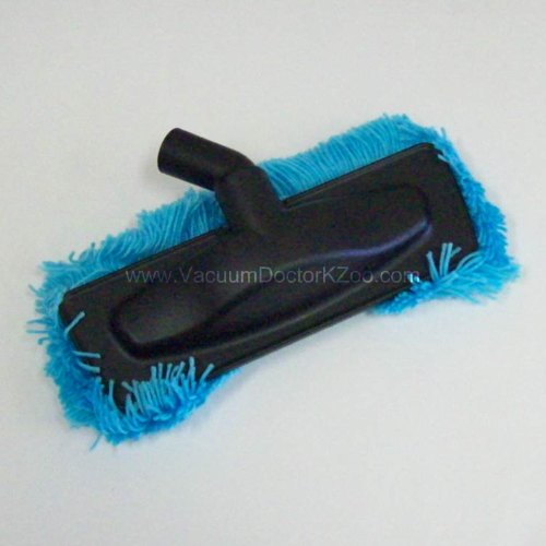 H-P Products Dust Mop Floor Attachment