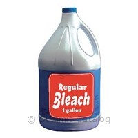 P/S Ultra Germicidal Bleach 128-OZ