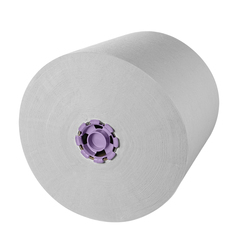 Scott Essential* High Capacity Hard Roll Towels 6/case