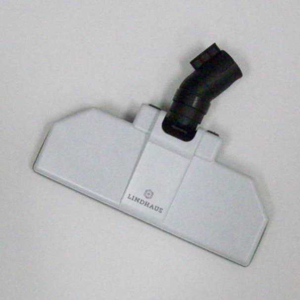 Lindhaus Wheel Floor Tool Aria Elite 1-1/4