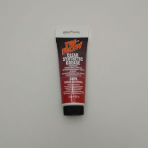 Tri-Flow Synthetic Grease with Teflon 3 oz. Tube