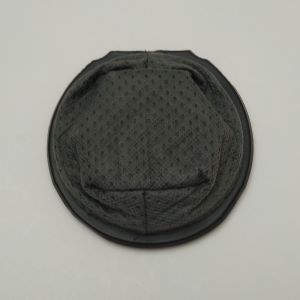Dust Cup Filter Fits F1.6, GEM-R.6, SCT-1.6